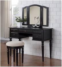 Small Modern Bedroom Vanity Bedroom Antique Bedroom Vanity Classic Vanity Dresser For Your