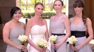 Wedding Hair And Makeup Las Vegas Las Vegas Wedding Hair And Makeup Beautybybri Com Youtube