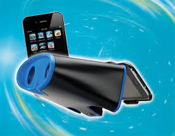 black friday sales for ipod touch amazon amazon com hasbro my3d viewer for ipod touch and iphone black
