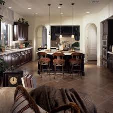 ideas luxury kitchens design with modern kitchen cabinets and