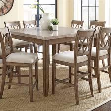 elegant fancy dining table best of table ideas table ideas