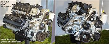 2012 dodge ram 5 7 hemi horsepower 6 4 liter hemi truck engines for ram and chassis cabs