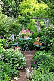garden rockery ideas best 25 small english garden ideas on pinterest cottage gardens