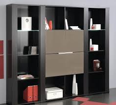 Home Office Bookcase Bookcase Products