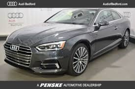 audi dealers cleveland ohio audi cars serving cleveland lake county oh audi bedford