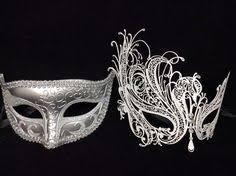 silver masquerade masks for women colombina piume stella silver pink women s masquerade masks