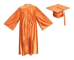 cap gown and tassel cheap cap and gown and tassel find cap and gown and tassel deals