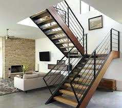 Wood Glass Stairs Design Wood Staircase Designs U2013 Smartonlinewebsites Com