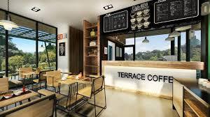 shop design wecando interior design