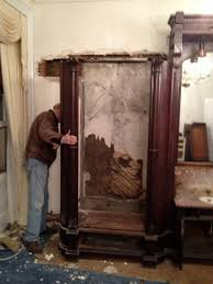 salvaged victorian kitchen cabinets picture ciofilm com