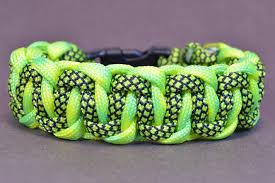 cobra survival bracelet images Make the quot cobra belly bar quot paracord survival bracelet jpg