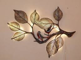 home decor handicrafts handicraft for home decoration aytsaid com amazing home ideas