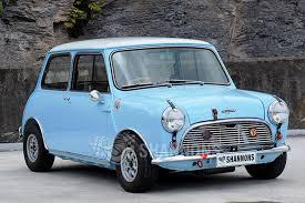 2 door compact cars sold morris mini cooper 2 door sedan auctions lot 3 shannons