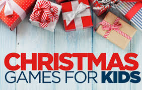christmas gift guide video games for kids gadget guy australia