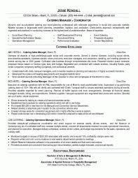 cover letter sample word doc bpo team leader resume ppt cover
