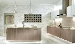 Halogen Kitchen Lights Under Cabinet Lighting Halogen Kitchen Ideas Tips For Led Overhead