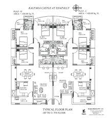 floor plans house house and floor plans house floor plans related post small