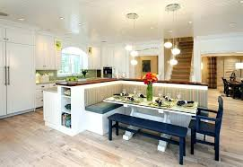 Kitchen Booth Designs Kitchen Booth Designs Booth For Kitchen Image Of Best Small Corner