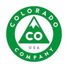Pa Carry Permit Reciprocity Map Utah And Colorado Ccw Training From Tall Guns Llc Loveland Colorado