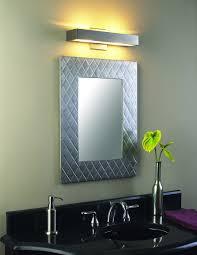 buy makeup mirror with lights vanity vanity mirror with led lights makeup mirror with light