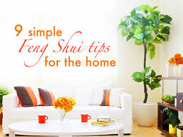 design your home 9 simple tips to feng shui your home inhabitat green design