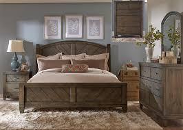 country bedroom furniture nurseresume org