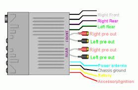 wiring diagram for kenwood home home radio u2013 readingrat net