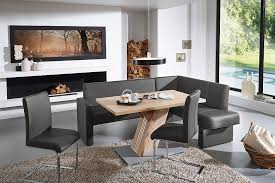 German Modern Furniture by German Furniture Warehouse In Jupiter Fl 561 961 4