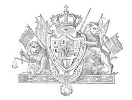 file coat of arms of the kingdom of sardinia 8 jpg wikimedia commons