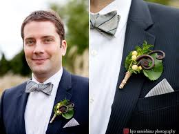 Flowers For Men - flowers for the men
