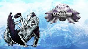 monster mmorpg v 2 3 7 update 10 april 2014 new monsters new