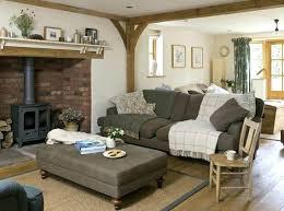 expensive living rooms expensive living room sets kgmcharters com