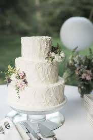 67 best weddings bridal party images on pinterest canton ohio