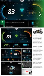 Challenge Action Result Resume Examples 68 Best Car Ui Images On Pinterest Car Ui Interface Design And