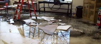 How To Dry Out A Basement by Flood Restoration Water Dry Out And Flood Clean Up Contractors