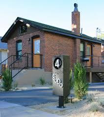 small brick house in reno idesignarch interior design