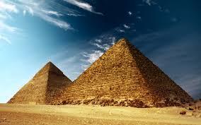 Egypt Flag Wallpaper Egypt Flag 46484 1920x1080 Px Hdwallsource Com