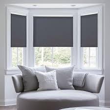living room window blinds why your windows cannot do without window shades blogbeen