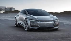 honda micro commuter concept car commute inhabitat green design innovation architecture