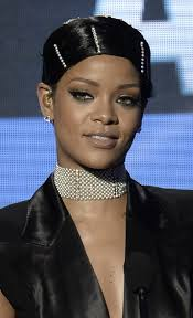 what is a doobie hairstyle rihanna s 15 most memorable hairstyles