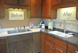 mystery island kitchen ftw kitchen cabinets tags kitchen design layout kitchen island