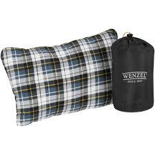 Pillow Top Mattress Pad Walmart Camping Foam Pads