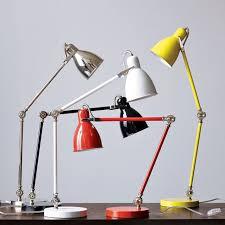 top 10 industrial task lamps of 2017 warisan lighting