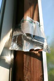 How To Get Rid Of Backyard Flies by Do Water Filled Zip Lock Bags With Added Pennies Keep Flies Away