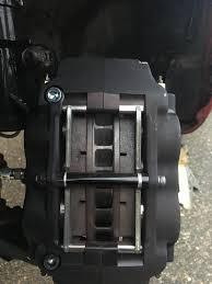 nissan sentra box shape spares defsport 12 2