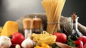 popular cuisine most popular ingredients in cuisine sebastian s