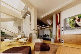 captivating 60 egyptian interior architecture design ideas of