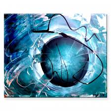 relaxing painting videos contemporary abstract paintings online videos