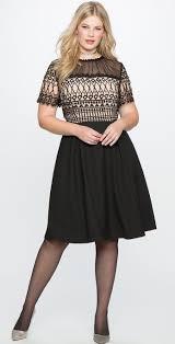 best 25 plus size wedding guest skirts ideas on pinterest