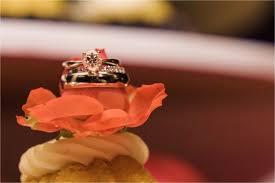 Sacramento Wedding Photographers Wine U0026 Roses Wedding Kenny U0026 Annette Sacramento Wedding